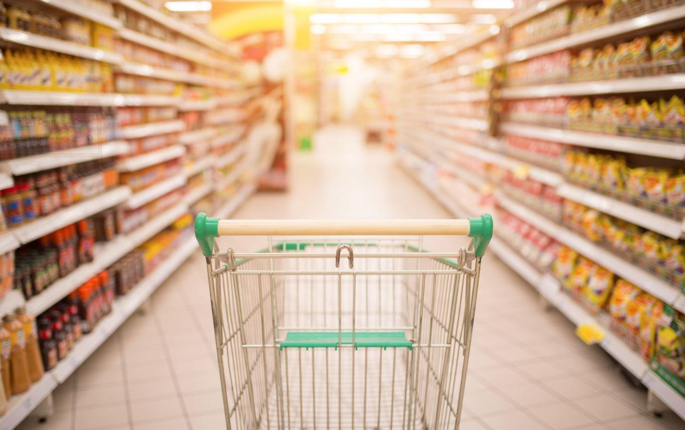 Bỏ túi 10 thủ thuật bán hàng giúp chinh phục khách hàng
