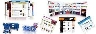 Thủ thuật bán hàng Online - Xây dựng website gọn nhẹ