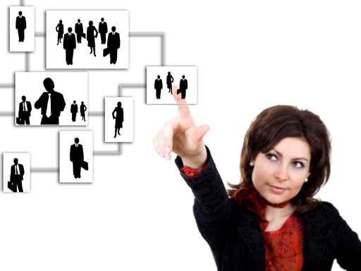 Thủ thuật bán hàng Online - Thỏa mãn nhu cầu khách hàng