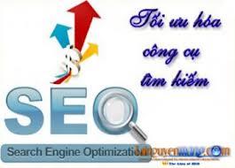 Thủ thuật bán hàng Online - Tối ưu Website