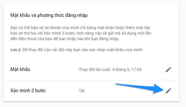 baomat2lop-google